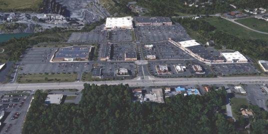 Kohl's Mechanicsburg – Unit 1