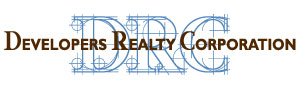Developers Realty Corporation